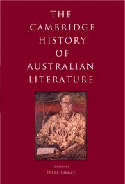 """'Autobiography',  The Cambridge History of Australian Literature , ed. Peter Pierce, Cambridge University Press, Cambridge, 2009.     Normal   0           false   false   false     EN-AU   X-NONE   X-NONE                                                                                                                                                                                                                                                                                                                                                                                                                                                                                                                                                                                                                                                                                                                                                                                                                                                        /* Style Definitions */  table.MsoNormalTable {mso-style-name:""""Table Normal""""; mso-tstyle-rowband-size:0; mso-tstyle-colband-size:0; mso-style-noshow:yes; mso-style-priority:99; mso-style-parent:""""""""; mso-padding-alt:0cm 5.4pt 0cm 5.4pt; mso-para-margin:0cm; mso-para-margin-bottom:.0001pt; text-align:justify; line-height:200%; mso-pagination:widow-orphan; font-size:11.0pt; font-family:""""Calibri"""",""""sans-serif""""; mso-ascii-font-family:Calibri; mso-ascii-theme-font:minor-latin; mso-hansi-font-family:Calibri; mso-hansi-theme-font:minor-latin; mso-fareast-language:EN-US;}"""