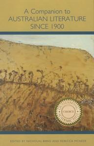 "'Australian Poetry, 1970-2005',  A Companion to Australian Literature Since 1900 , ed. Nicholas Birns & Rebecca McNeer, Camden House, Rochester, NY, 2007.     Normal   0           false   false   false     EN-AU   X-NONE   X-NONE                                                                                                                                                                                                                                                                                                                                                                                                                                                                                                                                                                                                                                                                                                                                                                                                                                                        /* Style Definitions */  table.MsoNormalTable {mso-style-name:""Table Normal""; mso-tstyle-rowband-size:0; mso-tstyle-colband-size:0; mso-style-noshow:yes; mso-style-priority:99; mso-style-parent:""""; mso-padding-alt:0cm 5.4pt 0cm 5.4pt; mso-para-margin:0cm; mso-para-margin-bottom:.0001pt; text-align:justify; line-height:200%; mso-pagination:widow-orphan; font-size:11.0pt; font-family:""Calibri"",""sans-serif""; mso-ascii-font-family:Calibri; mso-ascii-theme-font:minor-latin; mso-hansi-font-family:Calibri; mso-hansi-theme-font:minor-latin; mso-fareast-language:EN-US;}"