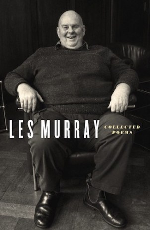 Les-Murray-Collected-Poems.jpg