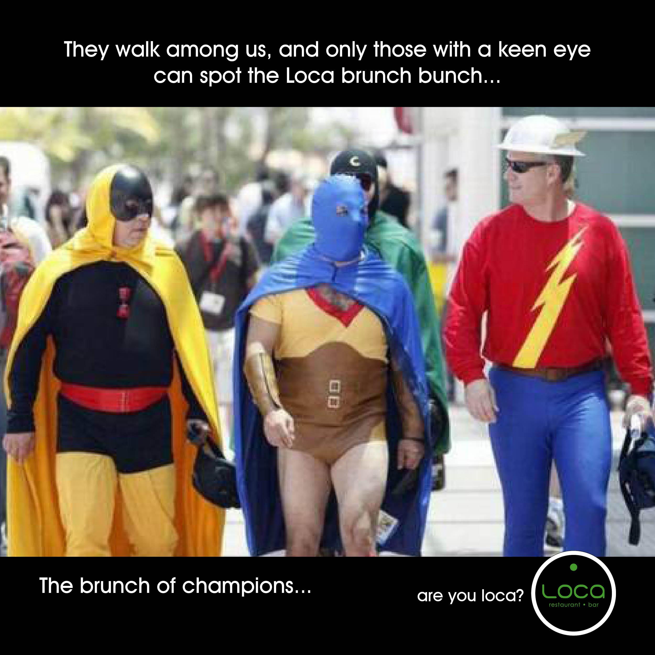 Hero street FB.jpg