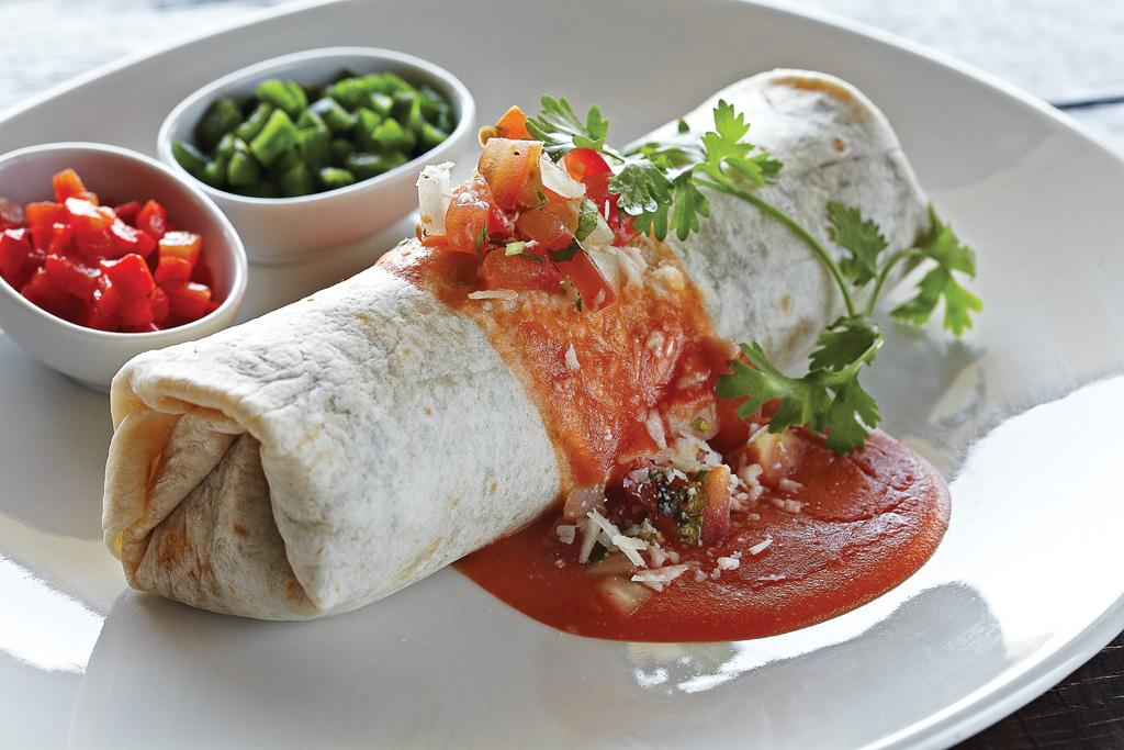burrito sandwich irene.jpg