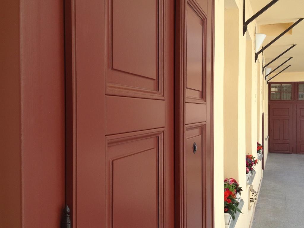 Dveře JanaMasaryka_2.jpg