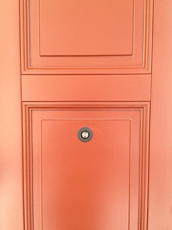 Dveře JanaMasaryka_3.jpg