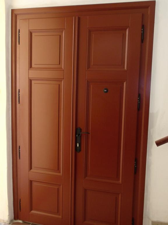 Dveře JanaMasaryka_5.JPG