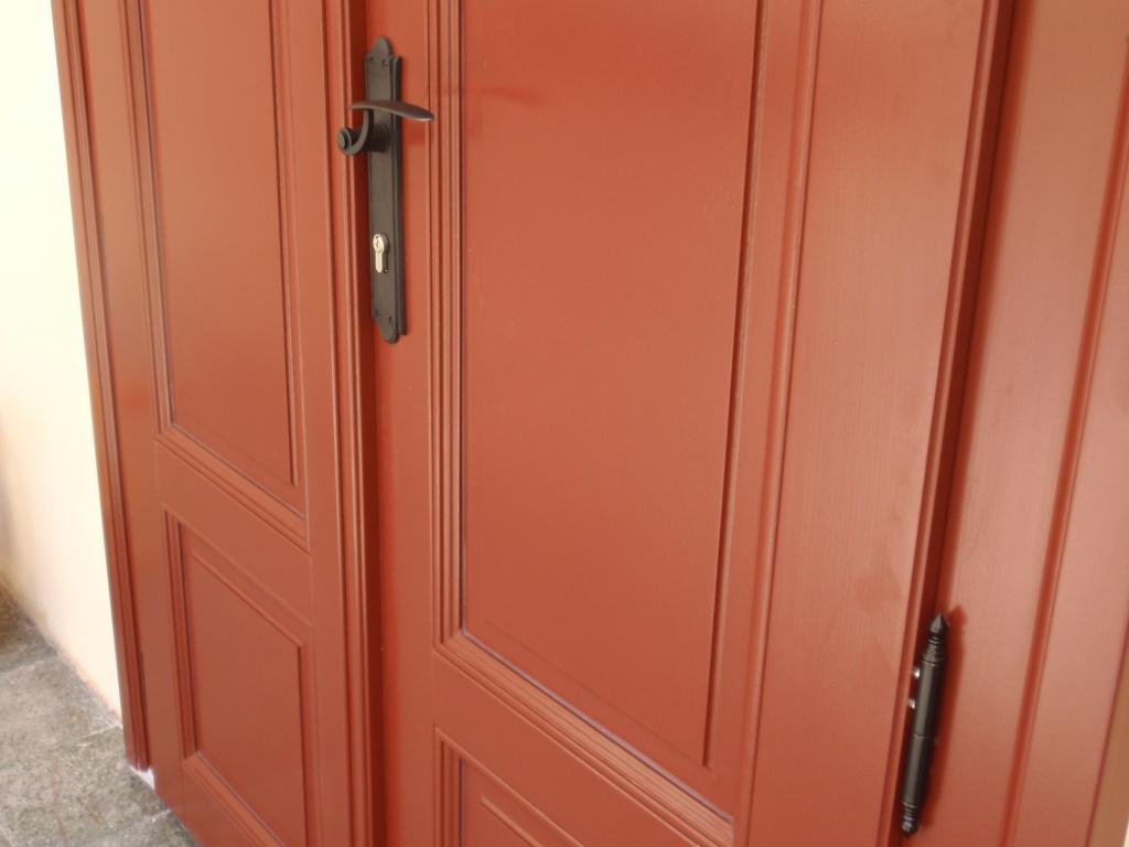 Dveře JanaMasaryka_6.JPG