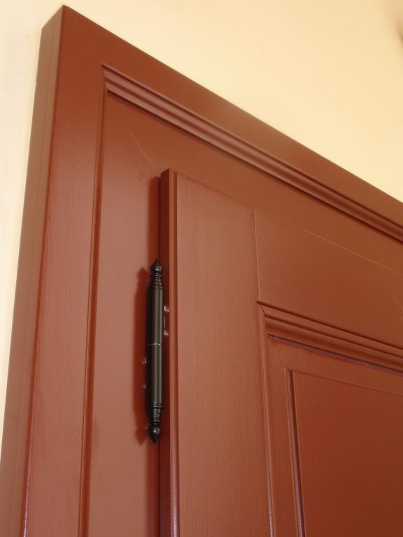 Dveře JanaMasaryka_7.JPG