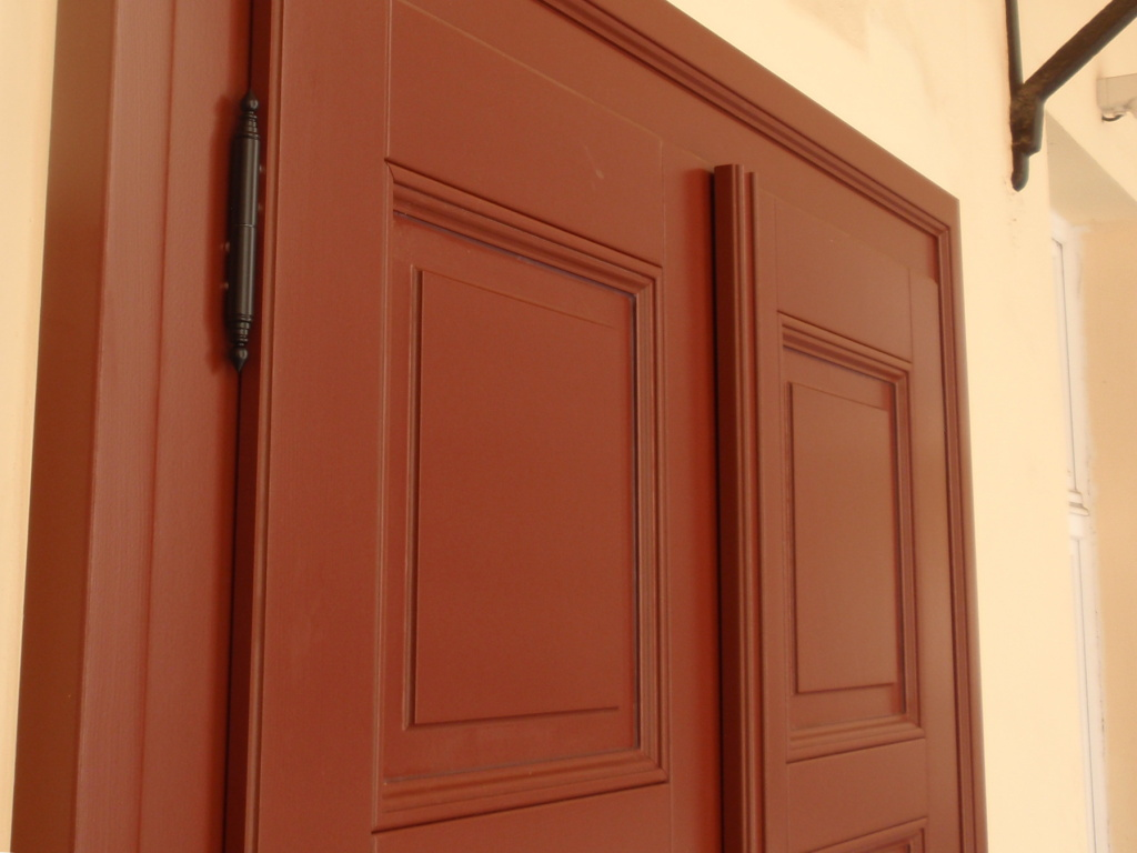 Dveře JanaMasaryka_8.JPG