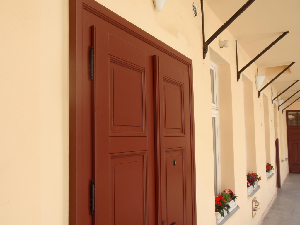 Dveře JanaMasaryka_9.JPG