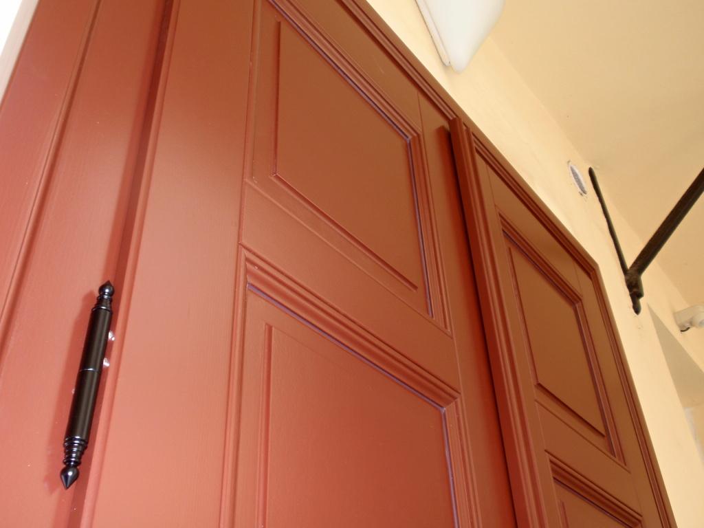 Dveře JanaMasaryka_10.JPG