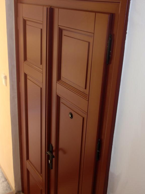 Dveře JanaMasaryka_11.JPG