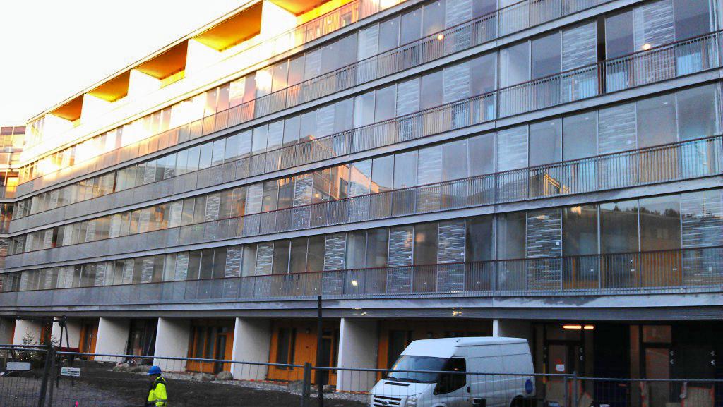 Courtesy of  www.klh-glass.fi