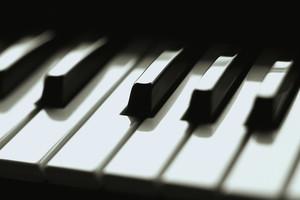 Learn Piano.jpeg