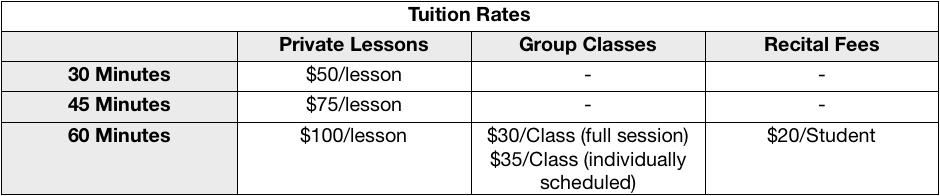 TUITION RATES.png