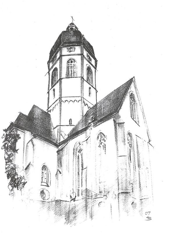 St. Stefan-2.jpg