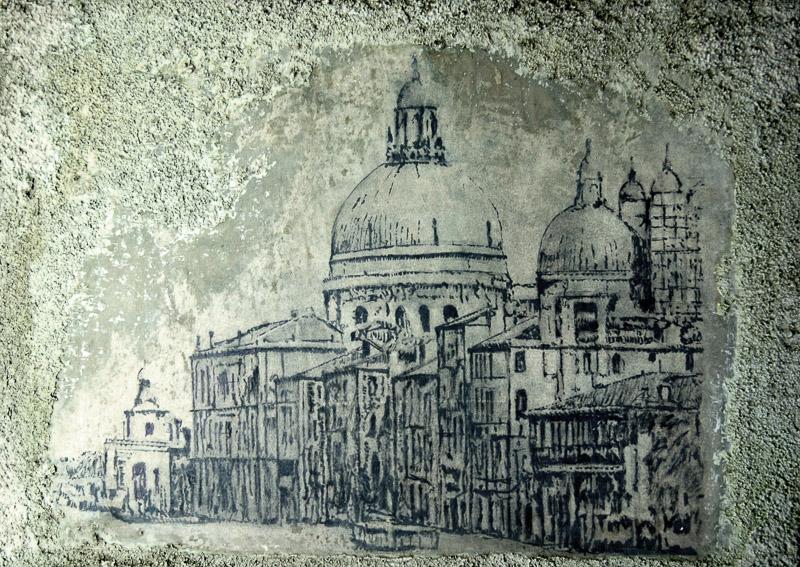 Venedig3-2.jpg