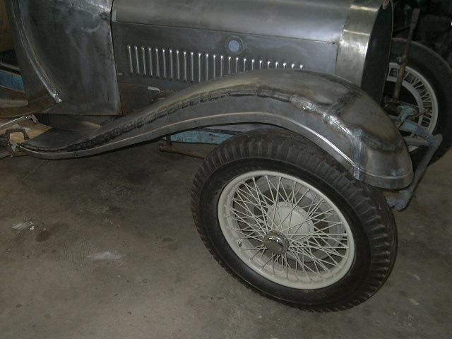 bugattit40 15.jpg