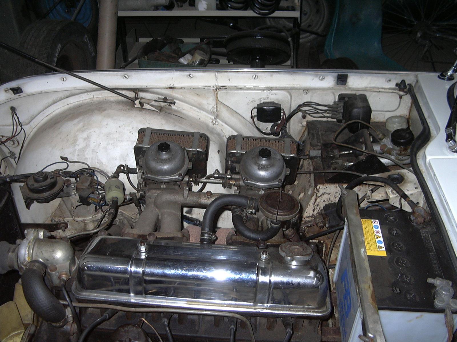 Triumph Tr4a 7.jpg