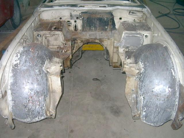 Triumph Tr4a 24.jpg