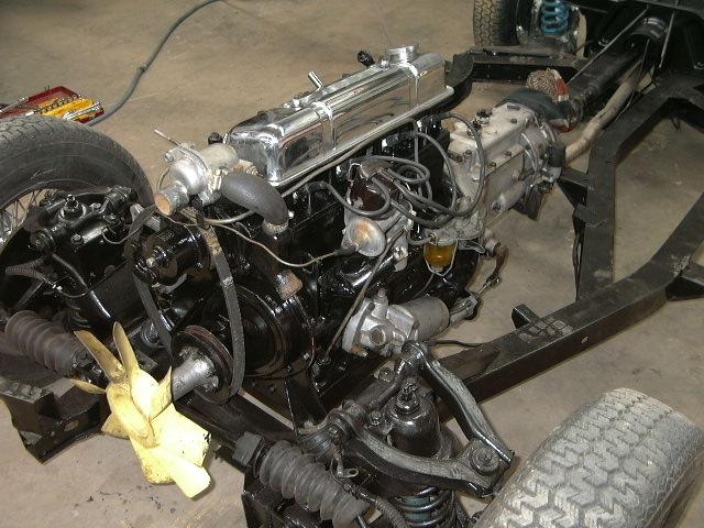 Triumph Tr4a 34.jpg