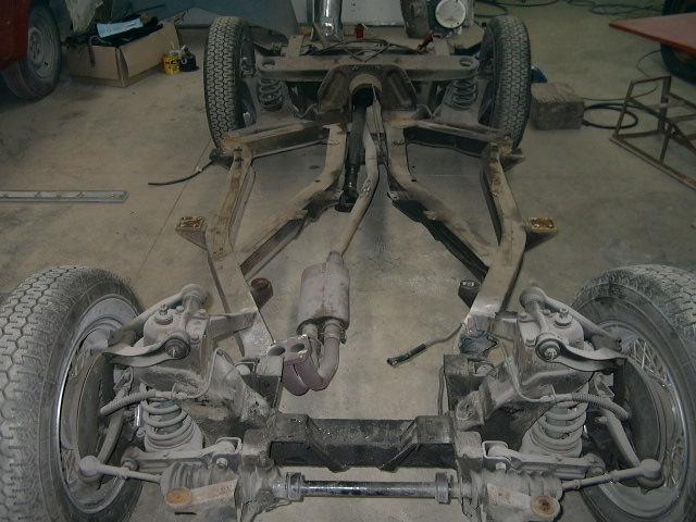 Triumph Tr4a 36.jpg