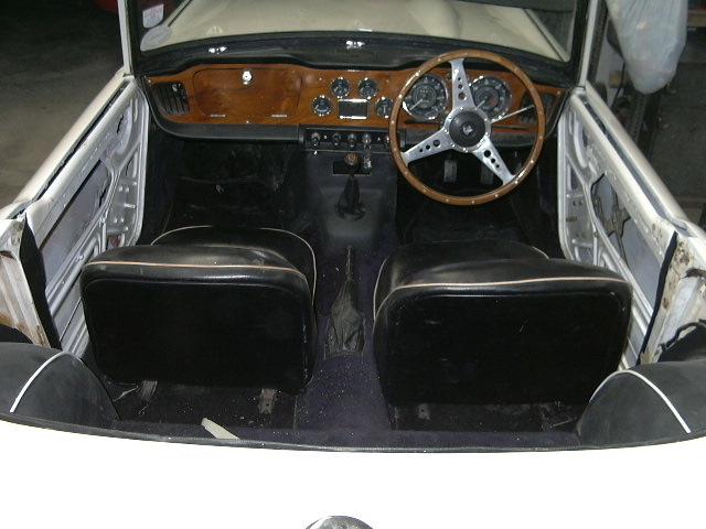 Triumph Tr4a 86.jpg