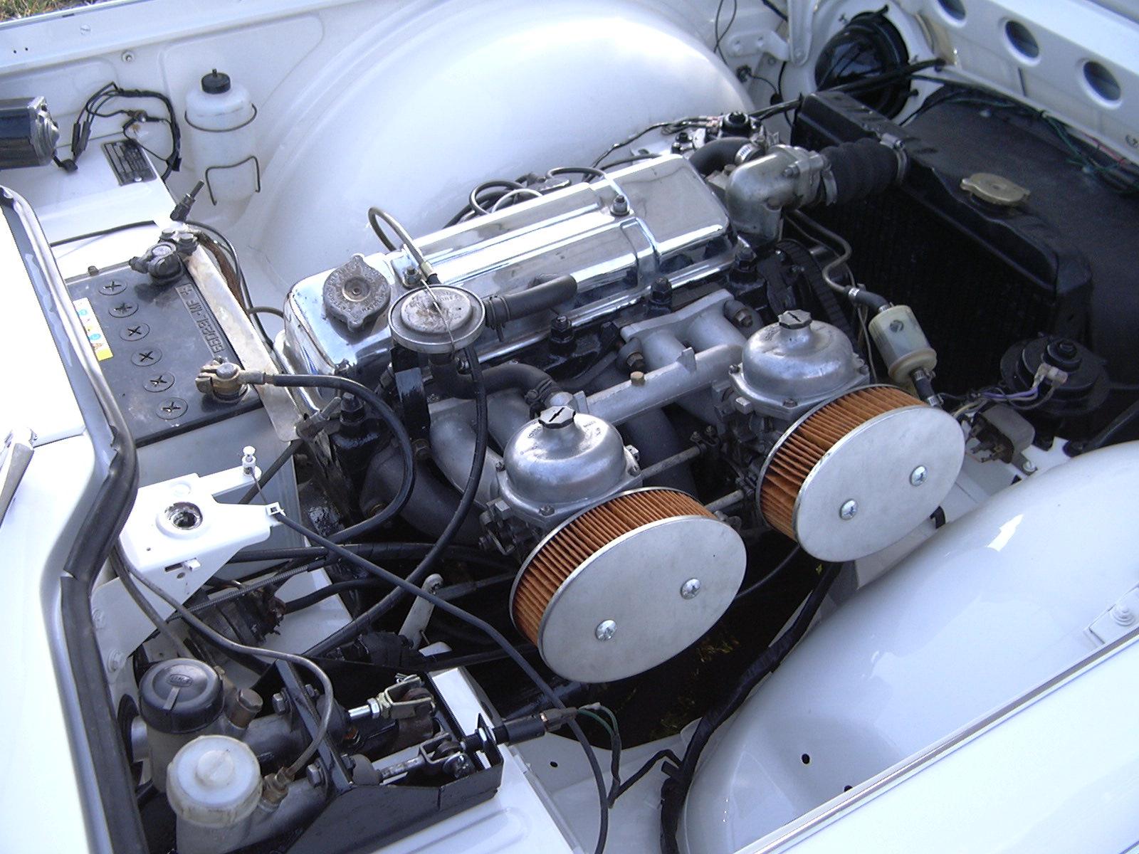 Triumph Tr4a 89.jpg