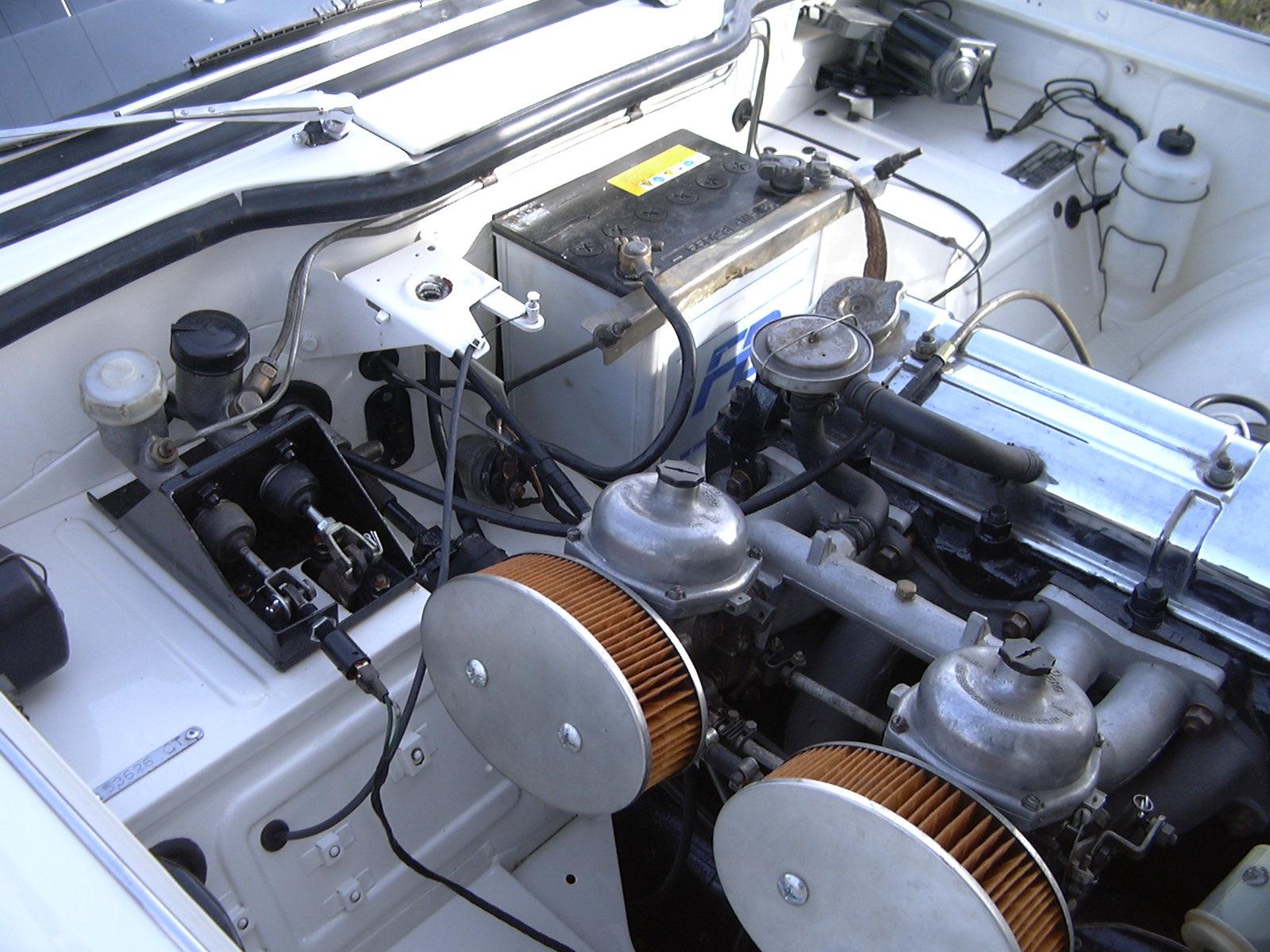 Triumph Tr4a 90.jpg