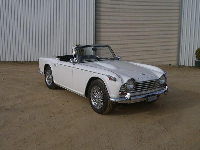 Triumph Tr4a 95.jpg