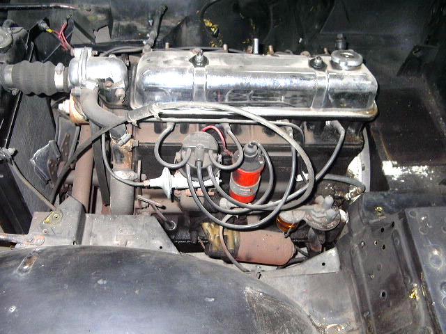 Triumph tr4 3.jpg