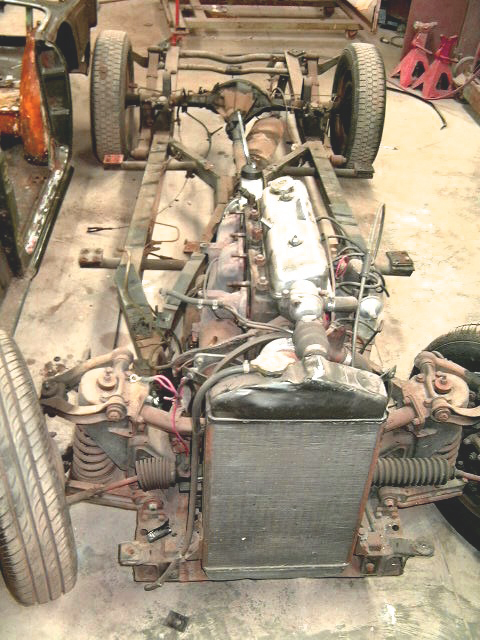 Triumph tr4 8.jpg