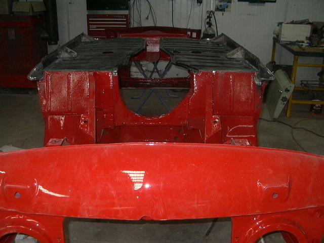 Triumph tr4 230.jpg