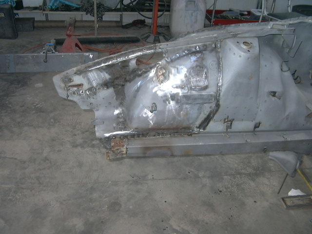 Datsun 240Z 7.jpg