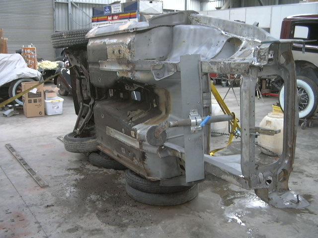 Datsun 240Z 10.jpg