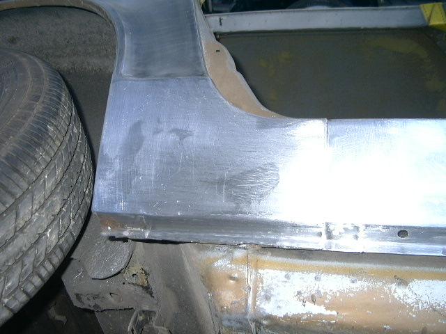 Datsun 240Z 18.jpg