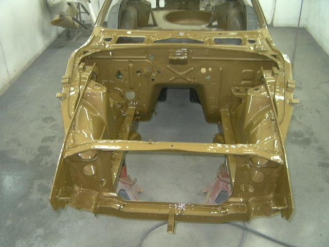 Datsun 240Z 22.jpg
