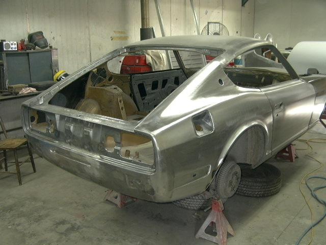 Datsun 240Z 25.jpg