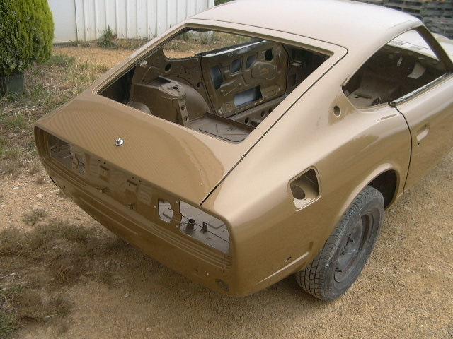 Datsun 240Z 29.jpg