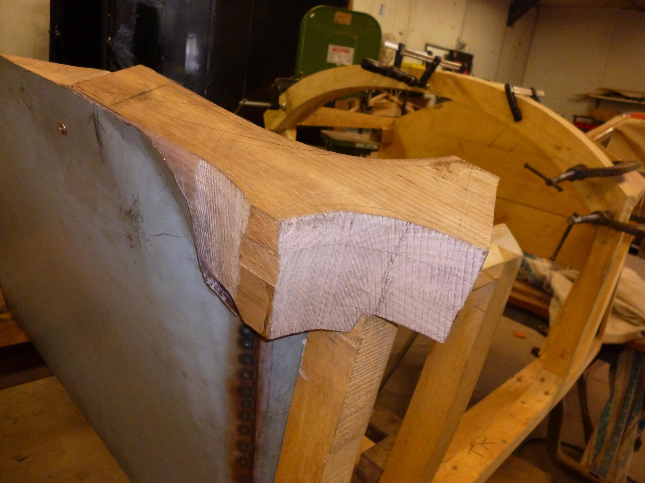 Australian six timber frame (23).JPG