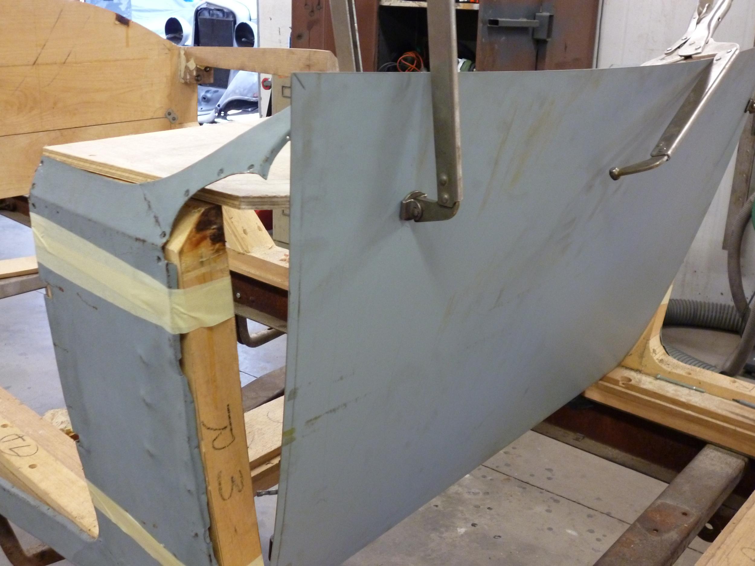Australian six timber frame (28).JPG
