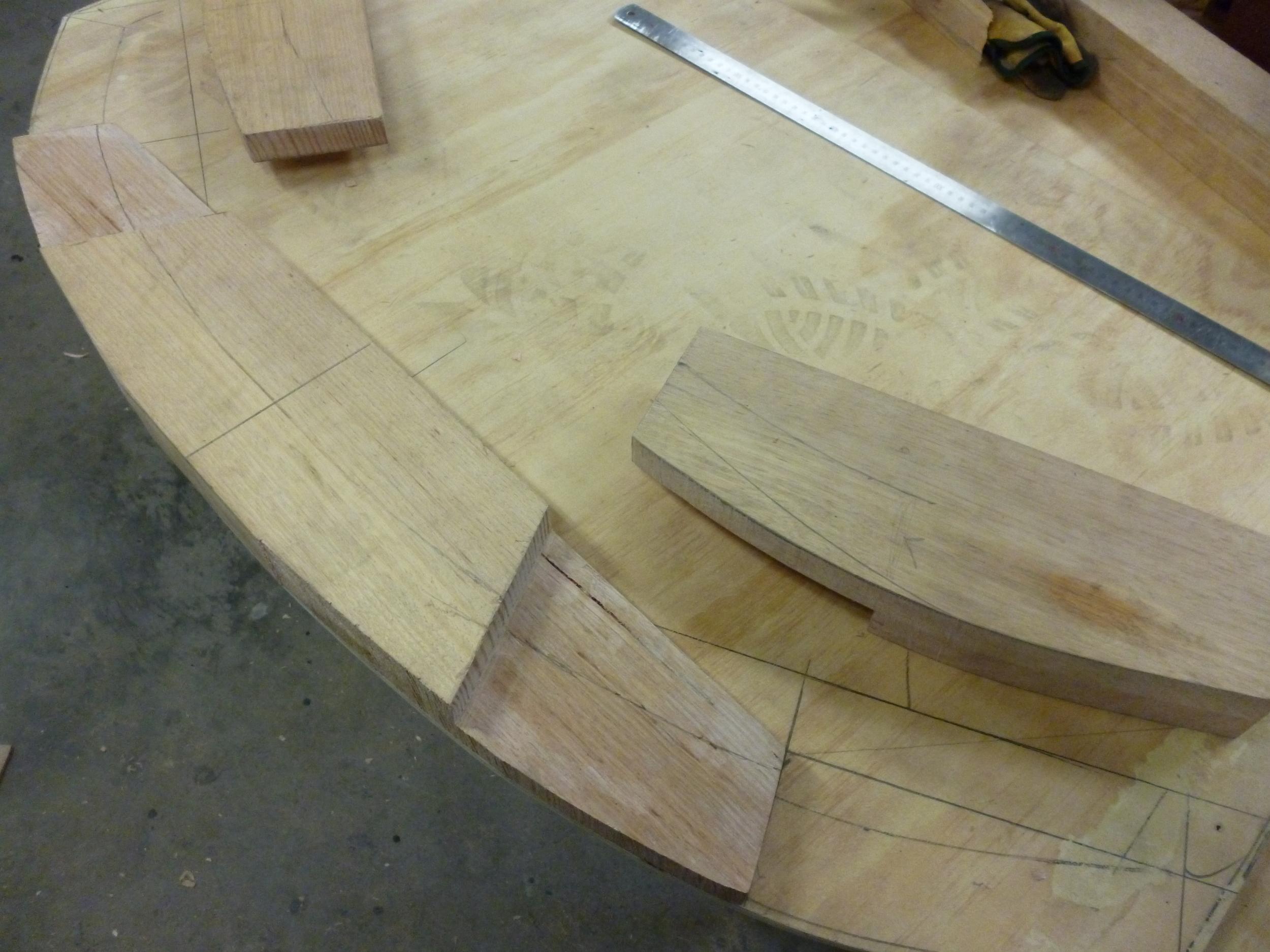 Australian six timber frame (31).JPG