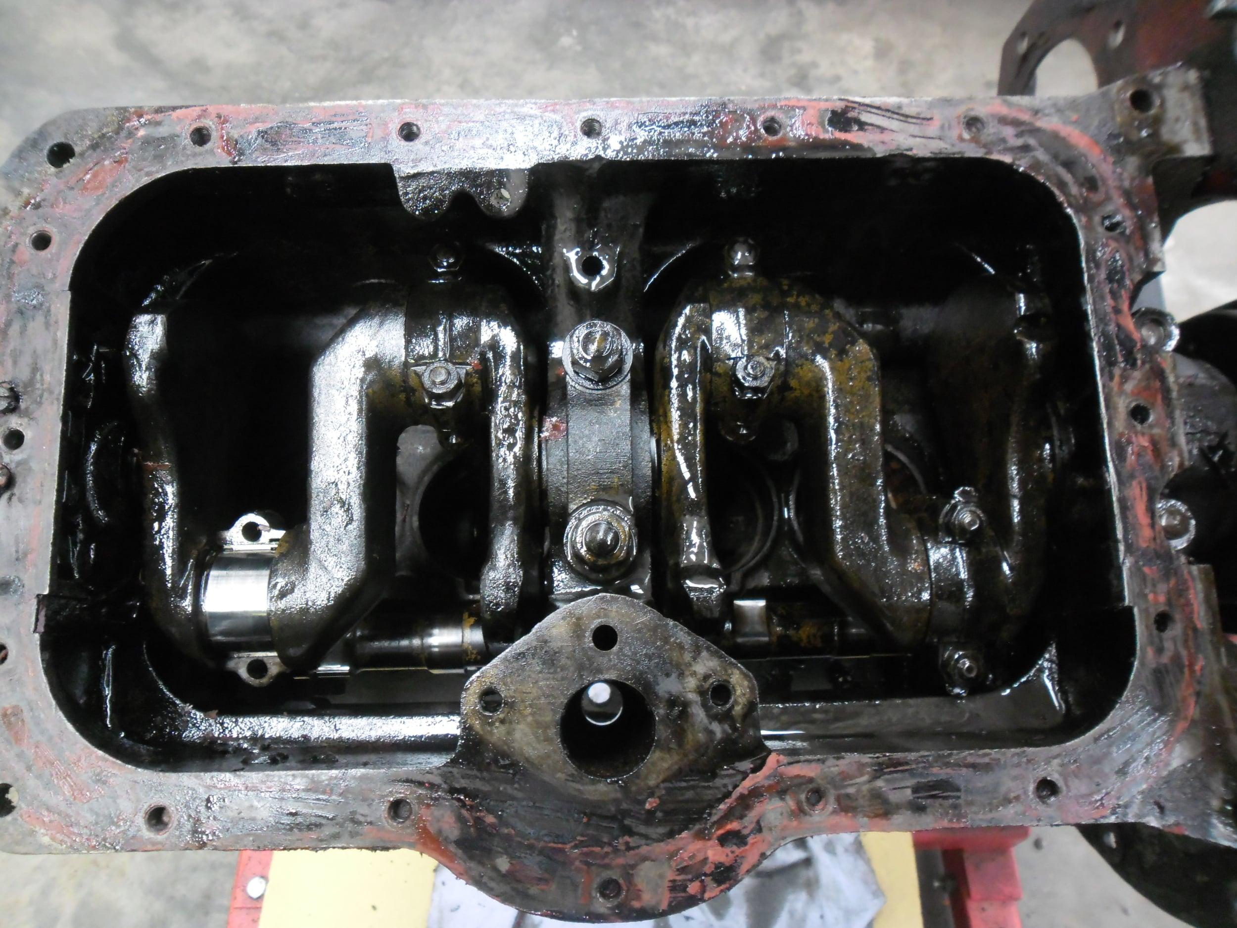 Hillman engine (3).JPG