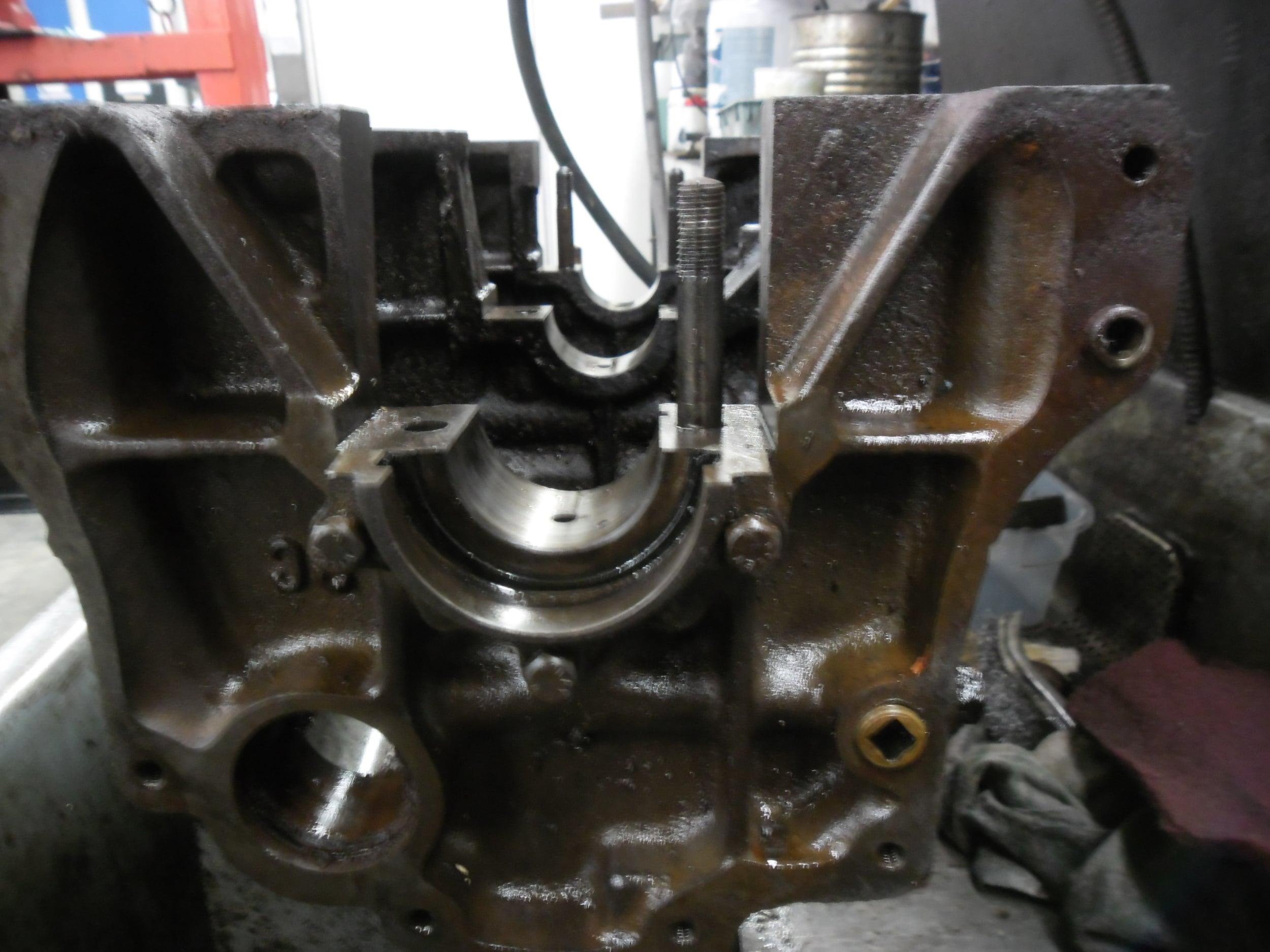 Hillman engine (4).JPG