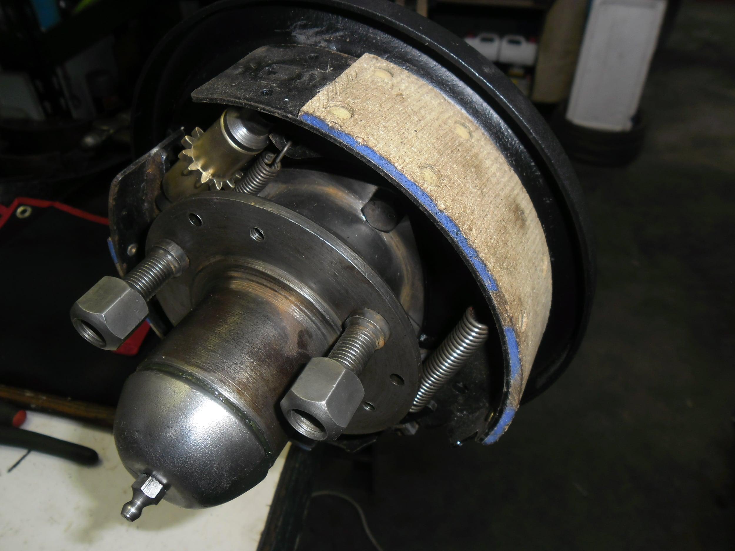Hillman engine (5).JPG