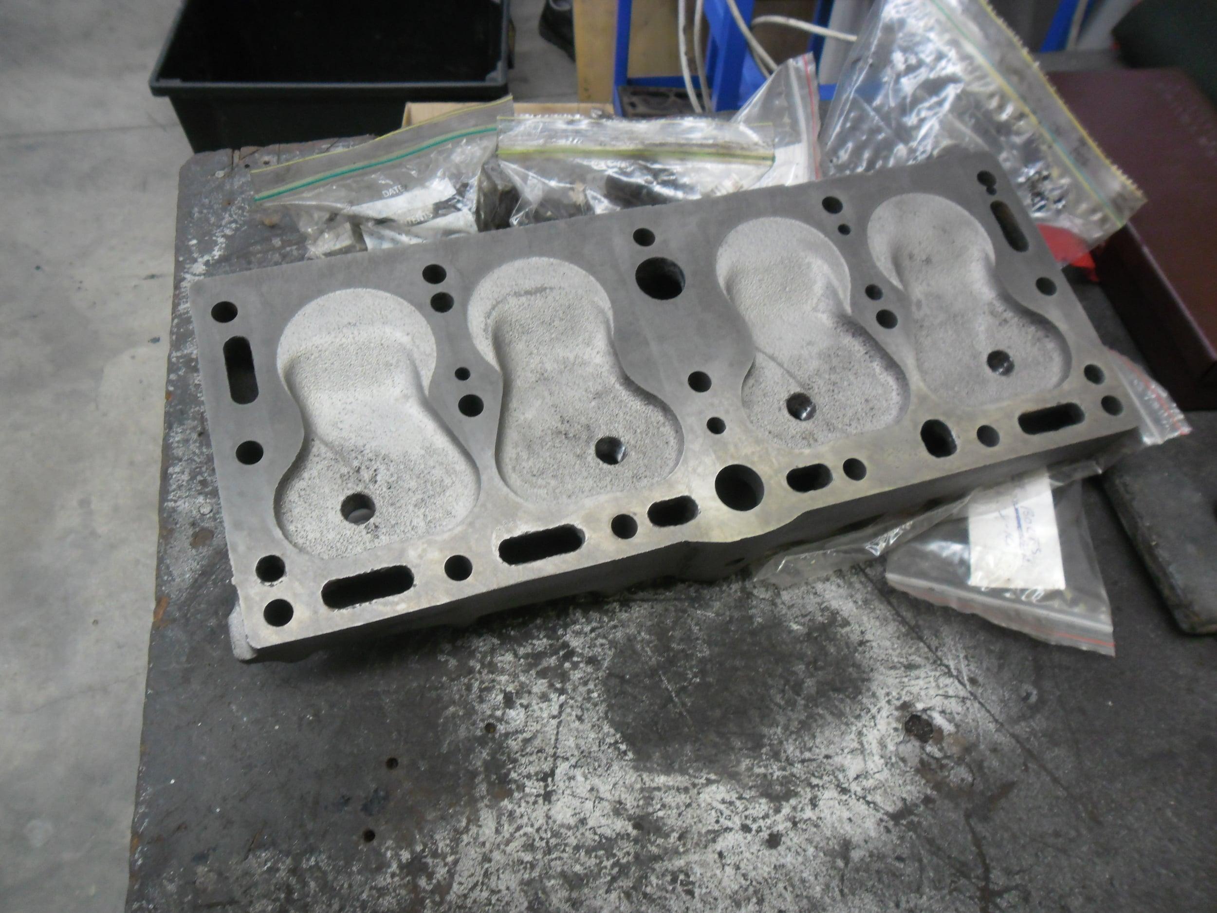 Hillman engine (7).JPG