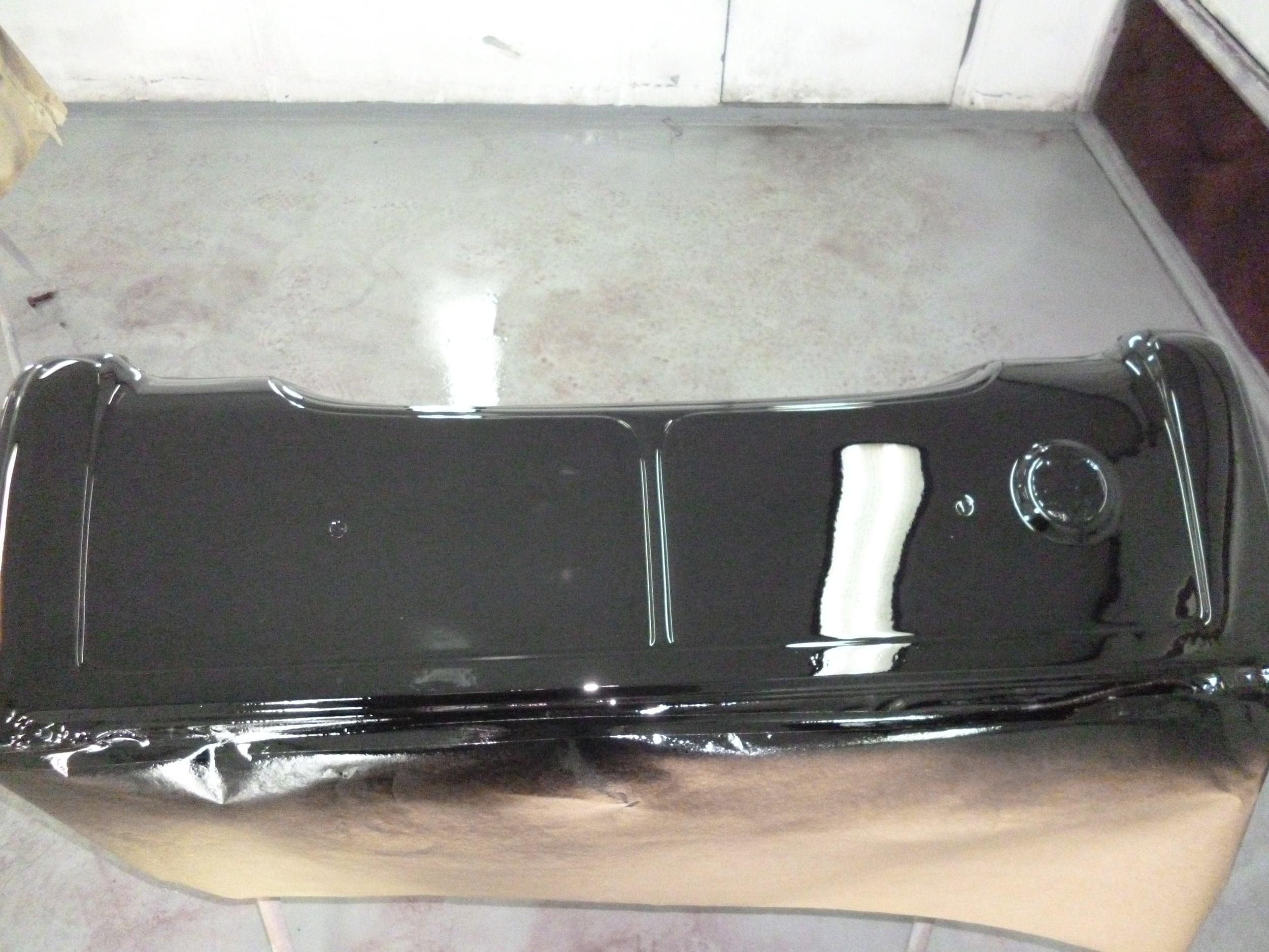 Chevrolet 1932 paint (5).JPG