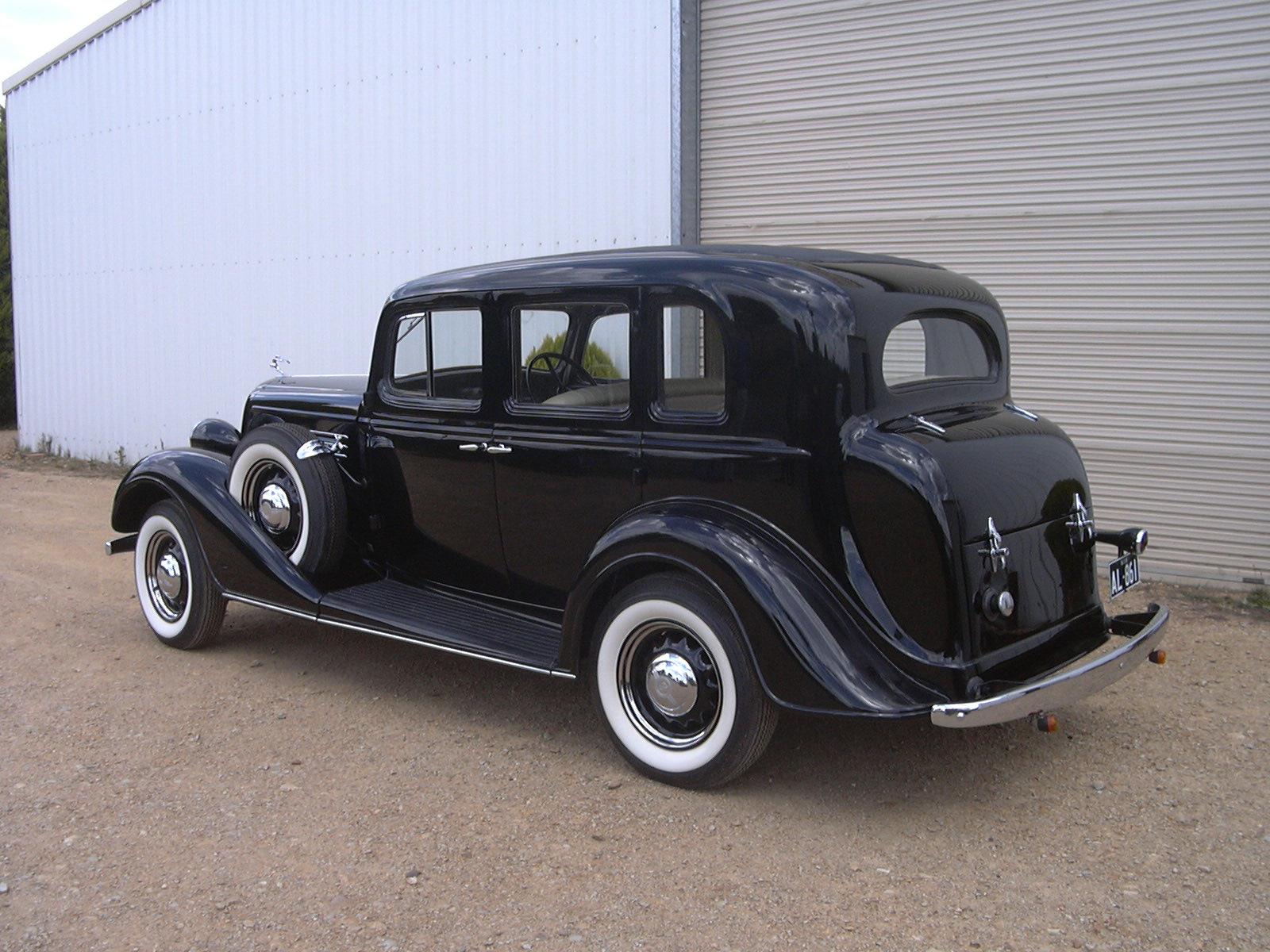 Buick 1935 (3).jpg