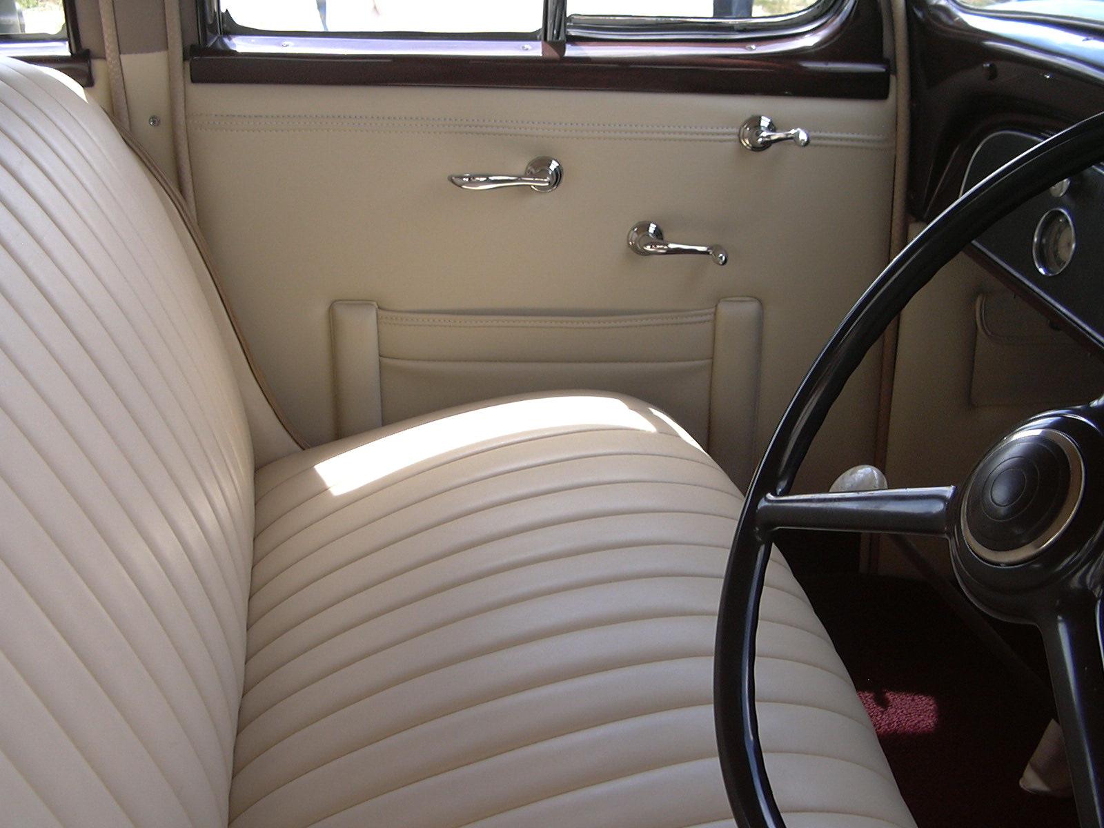 Buick 1935 (9).jpg