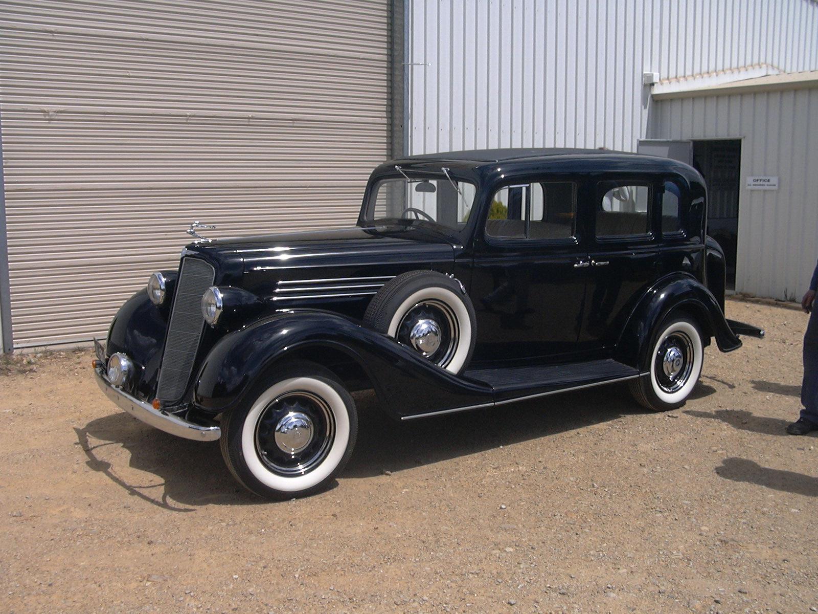 Buick 1935 (12).jpg