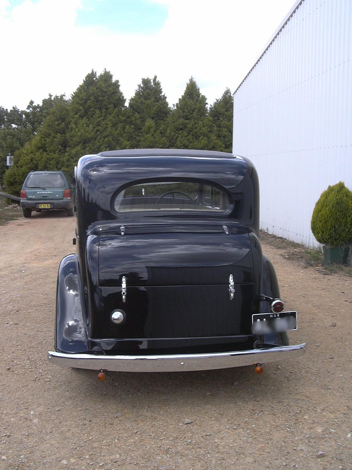Buick 1935 (4).jpg