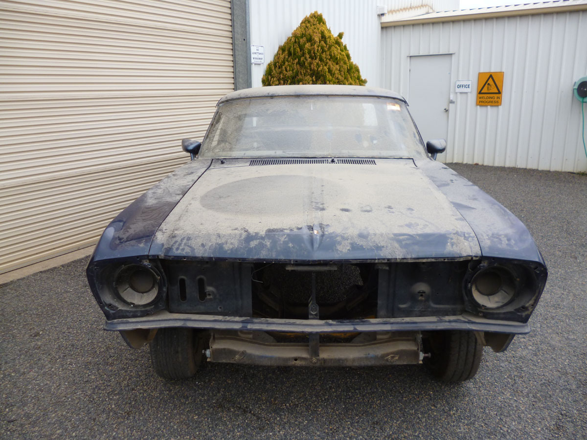 Ford XR Falcon Restoration2.jpg